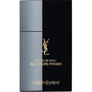 Yves Saint Laurent - Foundation - Encre de Peau All Hours Primer