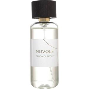 ZeroMoleCole - Nuvole - Eau de Parfum Spray