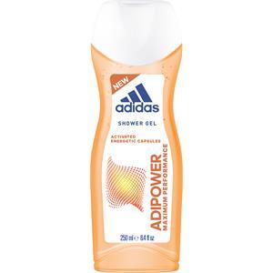 adidas - Functional Female - Adipower Shower Gel