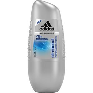 adidas - Functional Male - Climacool Anti Perspirant Deo Roll-On