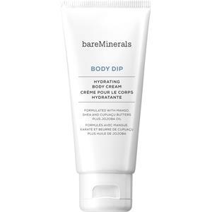 bareMinerals - Jul 2017 - Body Dip Hydrating Body Cream