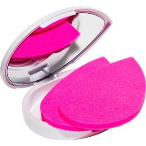 beautyblender - Make-up Tools - Blotterazzi