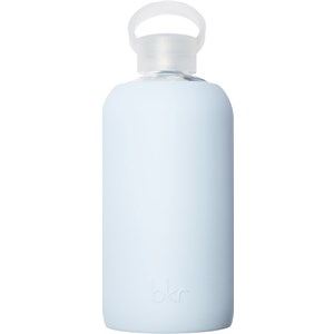 bkr - 1000 ml - GRACE
