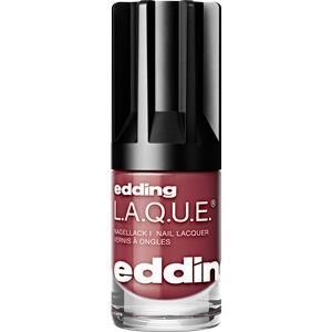 edding - Naglar - Nail Lacquer