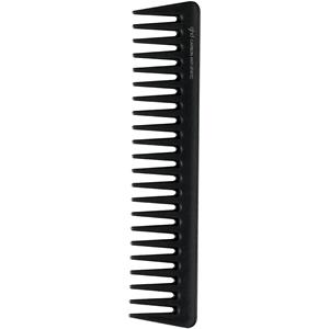 ghd - Hårborstar - Carbon De-Tangling Comb
