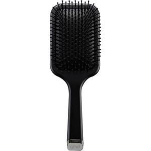 ghd - Hårborstar - Paddle Brush