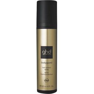 ghd - Hårprodukter - Bodyguard Heat Protect Spray