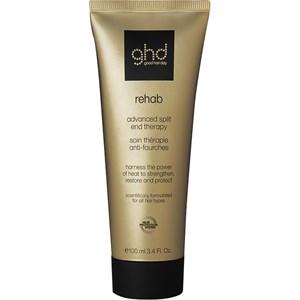 ghd - Hårprodukter - Rehab Advanced Split End Therapy