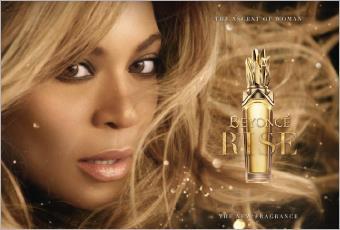 9c0161998024 Beyoncé startade sin karriär år 1990 och är nu en av världens mest kända  sångerskor. Tack vare hennes målmedvetenhet och flitiga arbete har Beyoncé  blivit ...