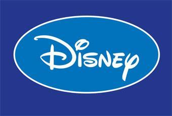 Disney – gulliga accessoarer för barn  74fa438b67824
