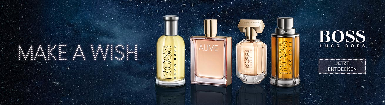 sveriges billigaste parfymer