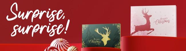 Parfym och kosmetik från din onlinebutik för skönhetsprodukter ... 363b755116818